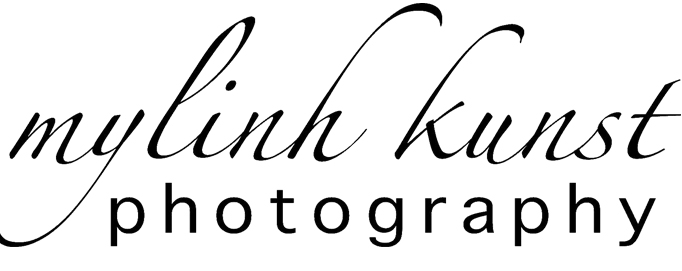 Kunst Photography Logo