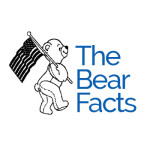 The Bear Facts, the newsletter from the American Women's Club of Berlin