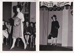 awc1964-fashion