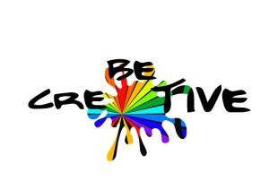 creativity-396268_640