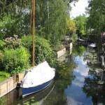 waterways1
