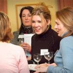 women-business-networking