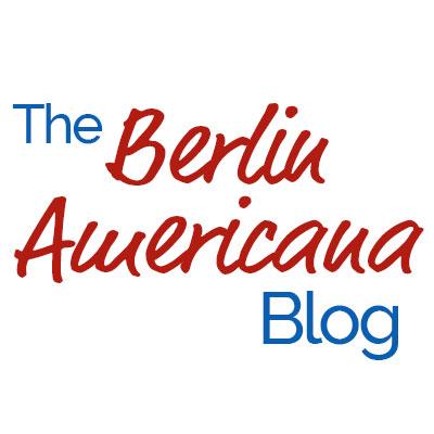 The Berlin Americana Blog, publication by the American Women's Club of Berlin