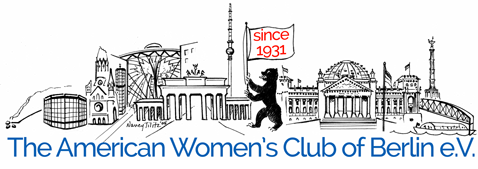 American Women's Club of Berlin e.V.