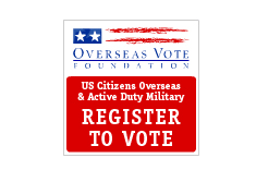 www.overseasvotefoundation.org