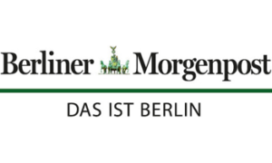 logo-berlinermorgenpost