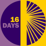 16_days_logo_english