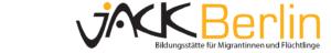 cropped-websitelogomit-schriftzug2-2