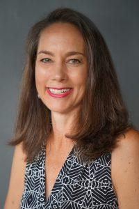 Stephanie Biery